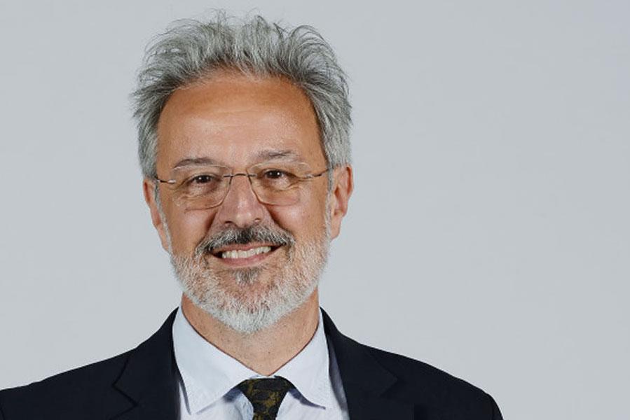 Dino Pedreschi